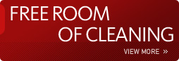 Free Room Of Carpet Cleaning